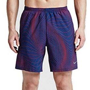 Nike Mens Running Shorts NWT